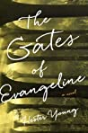 The Gates of Evangeline  (Charlie Cates, #1)