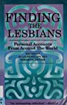 Finding the Lesbians: Personal Accounts from Around the World
