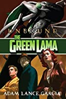 The Green Lama: Unbound