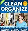 Organizing by Sam Siv