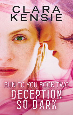 Deception So Dark (Deception So, #2)
