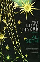 The wishmaker