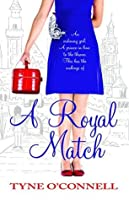 A Royal Match (Pulling Princes)
