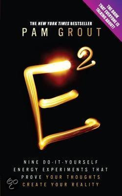 E2 by Pam Grout