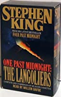 One Past Midnight: The Langoliers