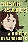A Hint of Strangeness (Kindle Single)