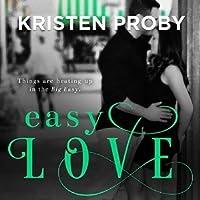 Easy Love (Boudreaux #1)