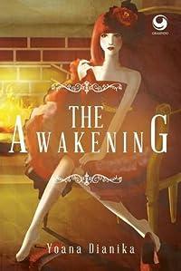The Awakening (Remake E+)