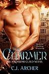 The Charmer (Assassins Guild, #1)