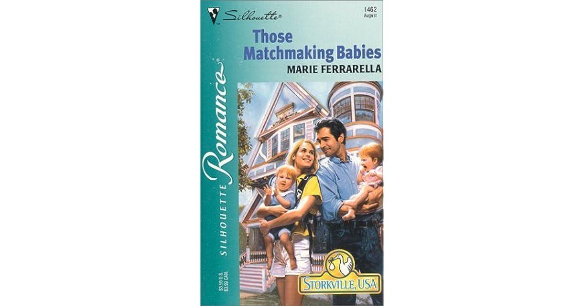 matchmaking i USA