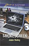 Smokescreen