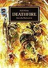Deathfire (The Horus Heresy #32)