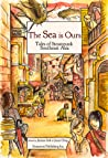 The Sea Is Ours: Tales from Steampunk Southeast Asia