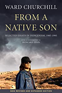 From a Native Son: Selected Essays in Indigenism, 1985–1995