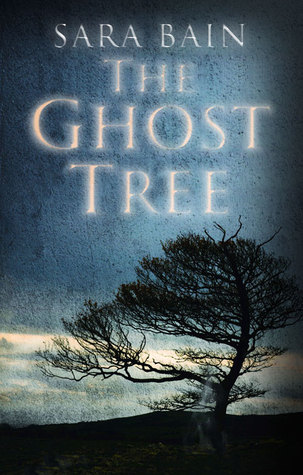 The Ghost Tree (Libby Butler #2)