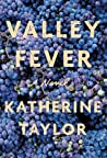 Valley Fever
