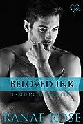 Beloved Ink