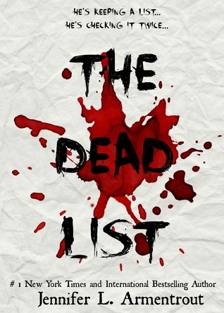 Image result for the dead list