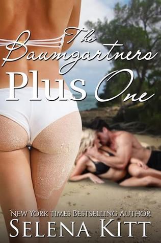 The Baumgartners Plus One (Baumgartners, #1)