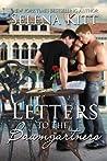 Letters to the Baumgartners (Baumgartners, #2)