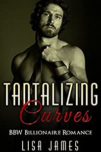 Tantalizing Curves