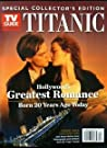 TV Guide Special Collector's Edition:Titanic