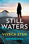 Still Waters (Sandhamn Murders, #1)