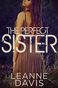 The Perfect Sister