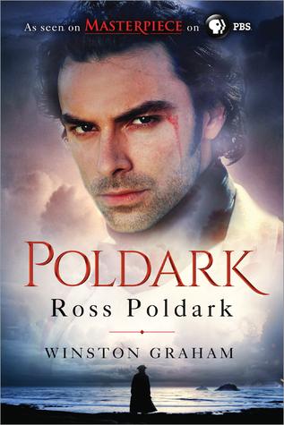 Ross Poldark (Poldark #1)