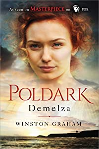 Demelza (Poldark, #2)