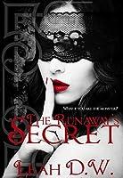 The Runaway's Secret