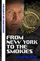 From New York to the Smokies: A Collection of Sam Jenkins Mysteries (A Sam Jenkins Mystery)
