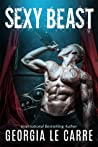 Sexy Beast (Gypsy Heroes, #1)