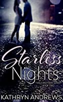 Starless Nights (Hale Brothers #2)