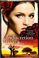 Indiscretion (Andalucian Nights, #1)