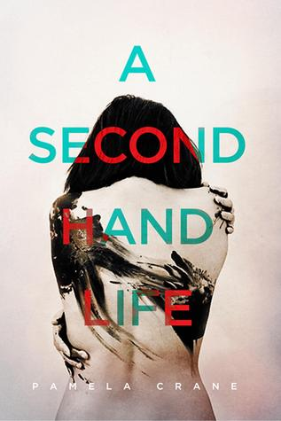 A Secondhand Life