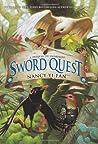Sword Quest (Swordbird, #0)
