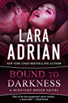 Bound to Darkness (Midnight Breed #13) audiobook review