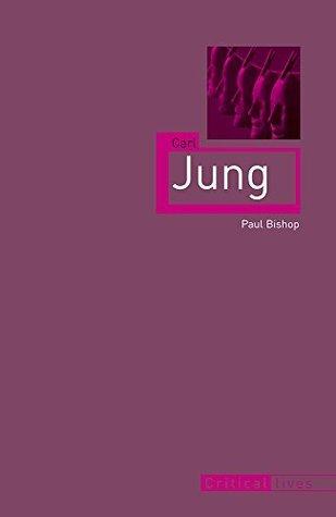 Carl Jung (Critical Lives)