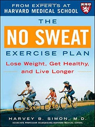 The-No-Sweat-Exercise-Plan-