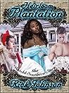 Heirloom Plantation