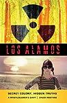 Los Alamos by Chuck Montaño