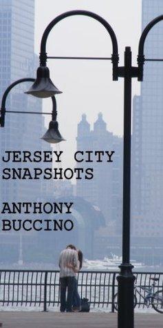 Jersey City Snapshots