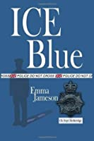 emma jameson blue murder pdf