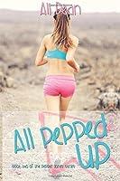 All Pepped Up (Pepper Jones) (Volume 2)
