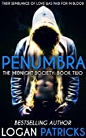 Penumbra (The Midnight Society Book 2)