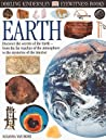 Earth by Susanna van Rose
