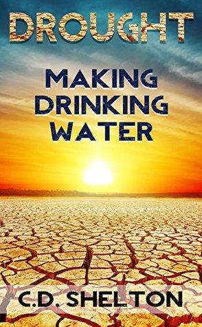Drought: Making Drinking Water