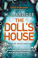 The Doll's House (DI Helen Grace #3)