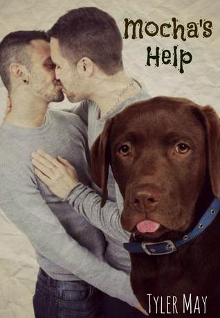 Mocha's Help